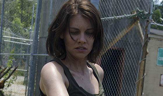 TWD-S4-Lauren-Cohan-Interview-v2-560