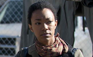 TWD-S4-Sonequa-Martin-Green-Interview-325