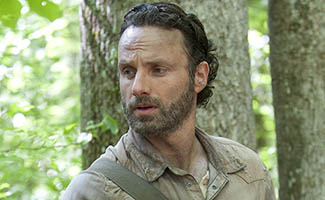 TWD-s4-andrew-lincoln-interview-v3-325