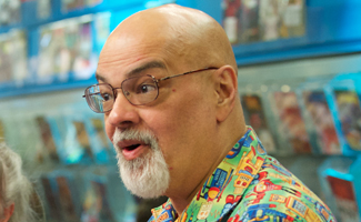 cbm-episode-303-george-perez-325