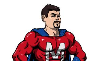 cbm-michael-zapcic-avatar-325