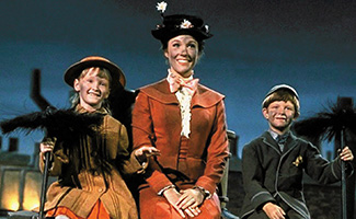 mm4-handbook-mary-poppins-325