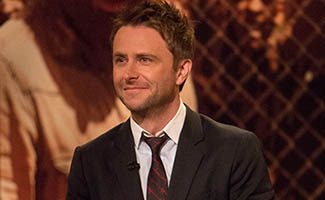 TD-Episode-404-Chris-Hardwick-325