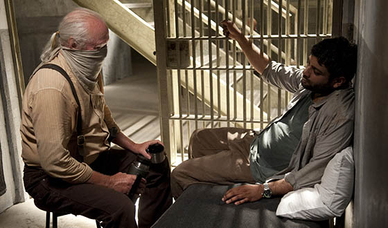 <em>The Walking Dead</em> Online Course &#8211; The Spread of Disease