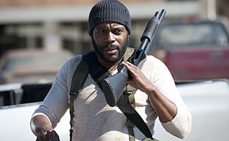 TWD-S4-Chad-Coleman-Interview-325