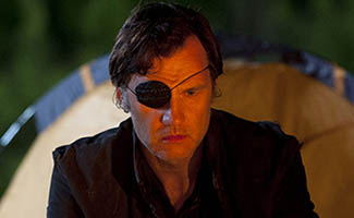 TWD-S4-David-Morrissey-Interview-325