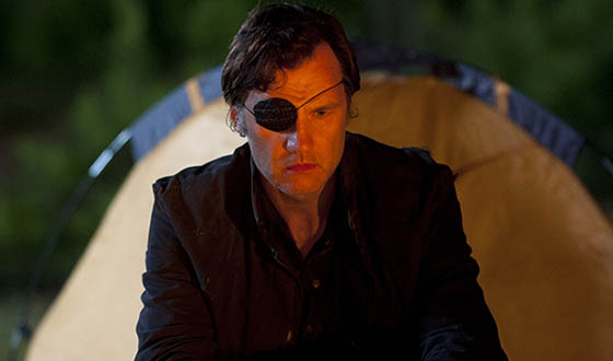 TWD-S4-David-Morrissey-Interview-560