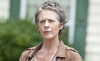 TWD-S4-Melissa-McBride-Interview-325