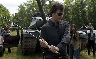 TWD-Episode-408-Governor-325