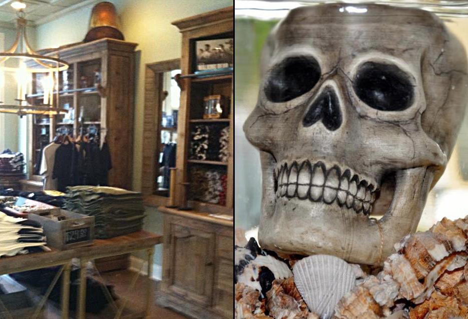 Woodbury-shop-skull-935x658