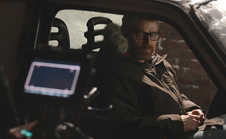 bb-516-BTS-walter-white-325