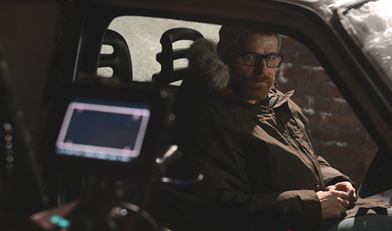 bb-516-BTS-walter-white-560
