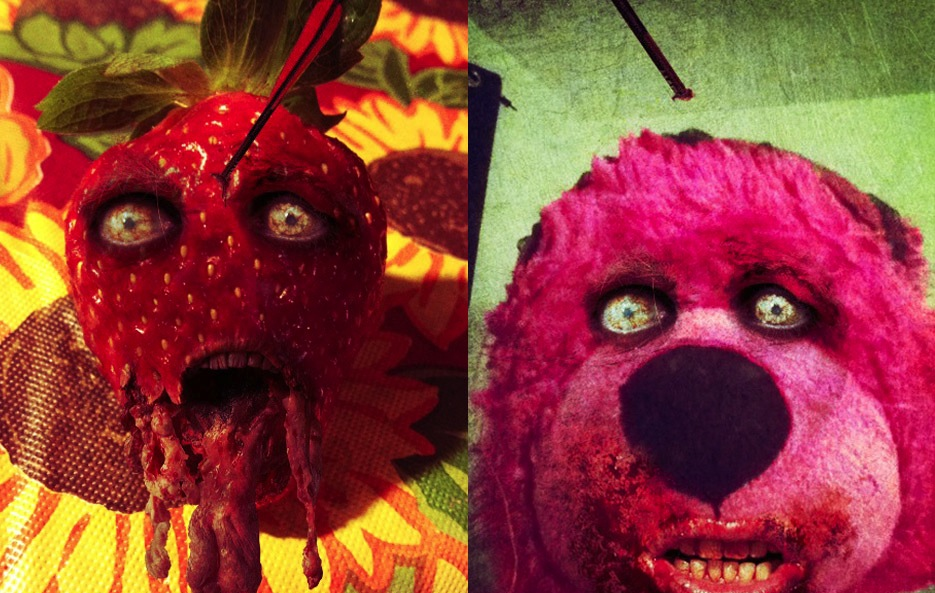 dead-yourself-objects-strawberry-stuffed-593H