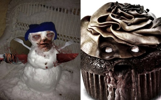 dead-yourself-snowman-cupcake-580H