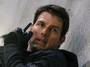 mission.impossible.movie.list