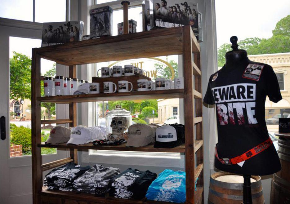 twd-merchandise-window