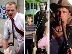zombie-movies-288