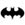 Batman-icon-white