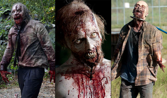 Think You Know Your Walkers? Prove It With Three <em>The Walking Dead</em> Photo Quizzes