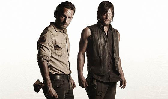 TWD-S4-Rick-Daryl-Sweeps-560