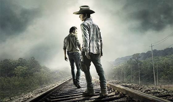 TWD-S4B-Key-Art-560