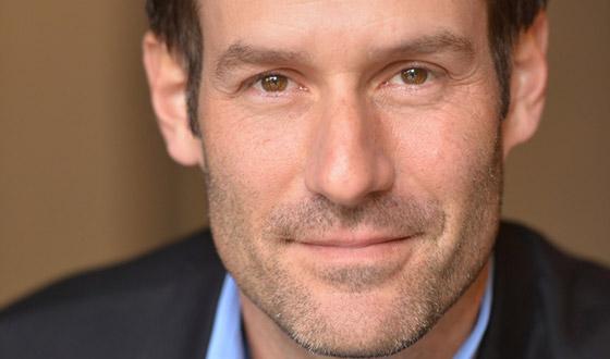 Ian Kahn Joins <em>TURN</em> Cast