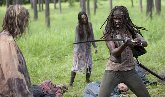 TWD-Episode-409-Michonne-560