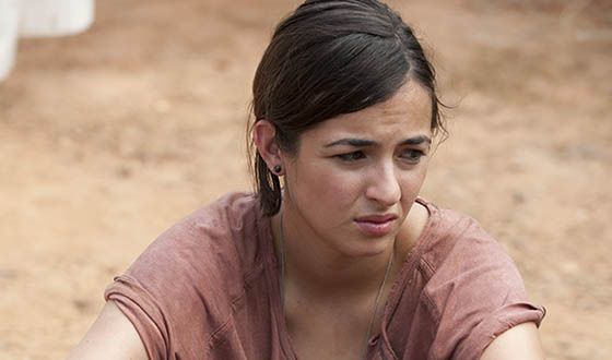 TWD-S4-Alanna-Masterson-Interview-560