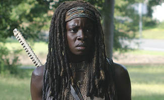 TWD-S4-Danai-Gurira-Interview-325