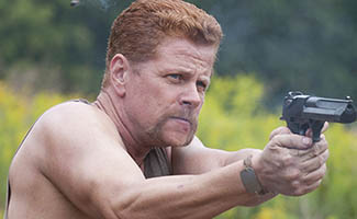 TWD-S4-Michael-Cudlitz-Interview-325