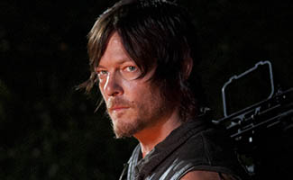 TWD-S4-Norman-Reedus-Interview-325