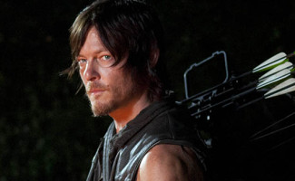TWD-S4-Norman-Reedus-Interview-560