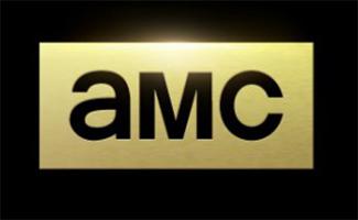 amc-logo-325