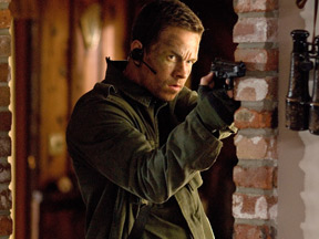 Movie Guide – AMC Mark Wahlberg Movies List