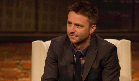 <em>Talking Dead</em> Airs This Sunday With Guests Melissa McBride, Phil Brooks and Yvette Nicole Brown