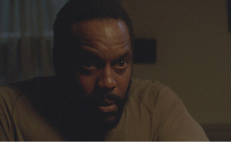 TWD-413-Tyreese-325