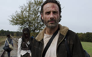 TWD-Episode-415-Rick-Michonne-Carl-325