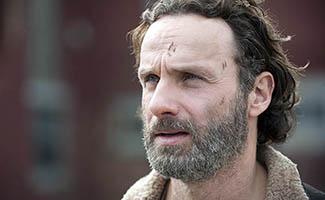 TWD-Episode-416-Rick-325