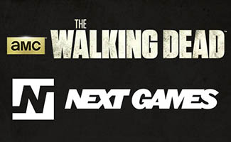 TWD-Next-Games-325