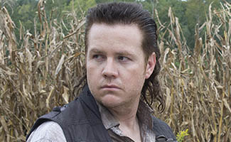 TWD-S4-Josh-McDermitt-Interview-325