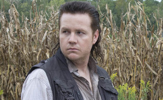 TWD-S4-Josh-McDermitt-Interview-560