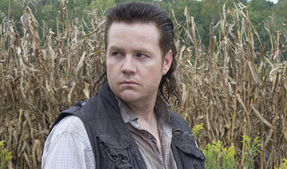 josh mcdermitt net worth
