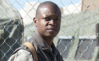 TWD-S4-Lawrence-Gilliard-Interview-325