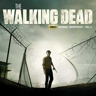 TWD-S4-Soundtrack-325-v2