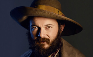 daniel henshall contactdaniel henshall height, daniel henshall turn, daniel henshall biography, daniel henshall twitter, daniel henshall babadook, daniel henshall instagram, daniel henshall, daniel henshall agent, daniel henshall facebook, daniel henshall tumblr, daniel henshall contact, daniel henshall fell, daniel henshall youtube, michelle henshall daniel adams