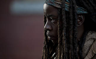 TWD-Episode-416-Michonne-2-325