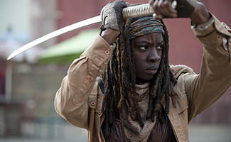TWD-Episode-416-Michonne-325