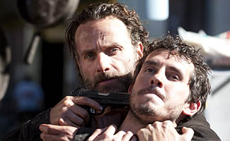 TWD-Episode-416-Rick-Alex-325