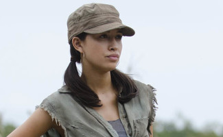 TWD-S4-Christian-Serratos-Interview-560