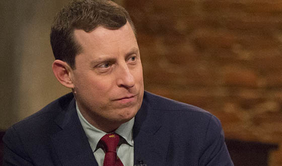 <em>The Walking Dead</em> Showrunner Scott Gimple Answers Fan Questions &#8211; Part II